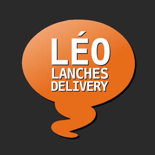Léo Lanches Delivery download