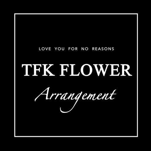 TFK Flower