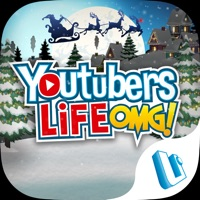 Youtubers Life: Gaming Channel Hack Online Generator  img