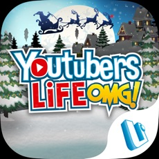 Youtubers Life: 人生经营真实模拟器