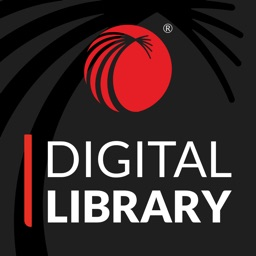 LexisNexis® Digital Library