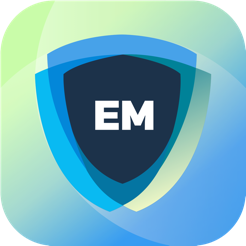 Endpoint Manager-MDM Client on the App Store