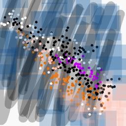 MilkyCam - Astrophotography