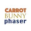 Brian Chanpong - Bunny Carrot Phaser  artwork