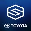 TOYOTA SmartDeviceLink - iPhoneアプリ