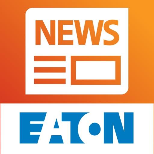 Eaton News