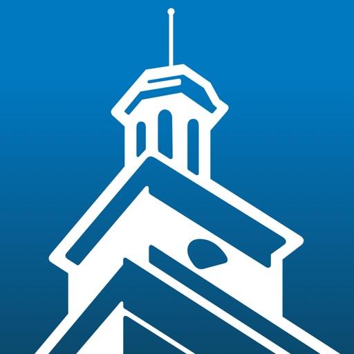 Erie Insurance Mobile