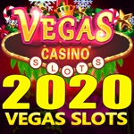 slot plaza casino games