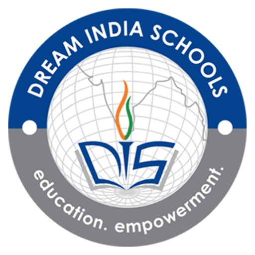 Dream India Parent Portal
