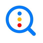 Reversee - Reverse Image Search icon