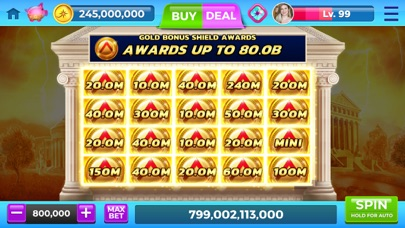 Jackpotjoy Slots New 777 Games free Coins hack