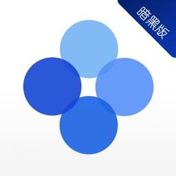 OKEx-数字货币比特币APP