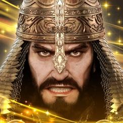 Conquerors: Golden Age hileleri, ipuçları ve kullanıcı yorumları