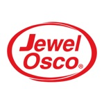 Jewel-Osco Deals & Rewards