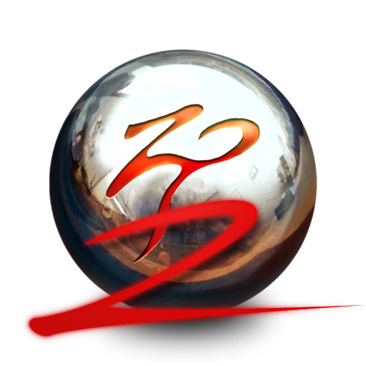 Zen Pinball 2 for 游戏