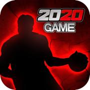 篮球大满贯:3D单机体育竞技
