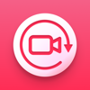Video Compress, Resize, Shrink - LANARS LLC