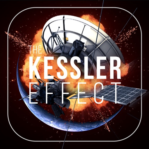 The Kessler Effect