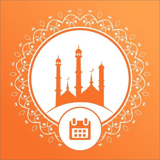Iman 360 - Azan, Quran, Qibla