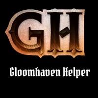 Gloomhaven Helper free Resources hack