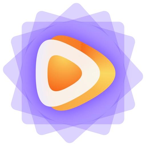 影音宝Pro icon