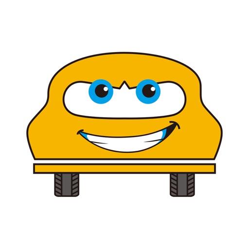 CAR PHIZ