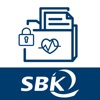 SBK-Patientenakte