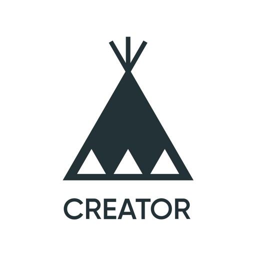 BASE Creator(ベイスクリエイター)