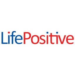 Life Positive for Therapists