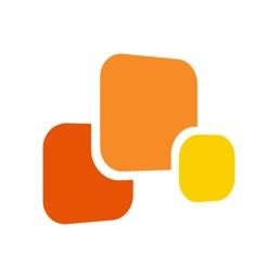 Taxigo App