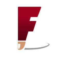 FAD® - Firma Autógrafa Digital