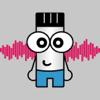 Voice Changer +