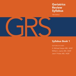 GRS - 10th Edition