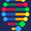 DNA Mutations Puzzles