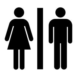 Public Toilets in Vienna