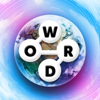 Words of the World - Puzzles! free Coins hack
