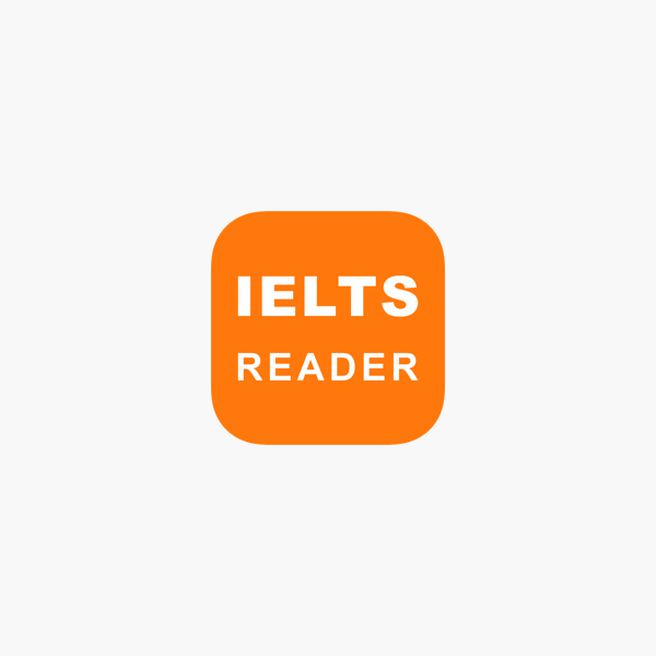 Ielts Reader - Practice Tests on the App Store