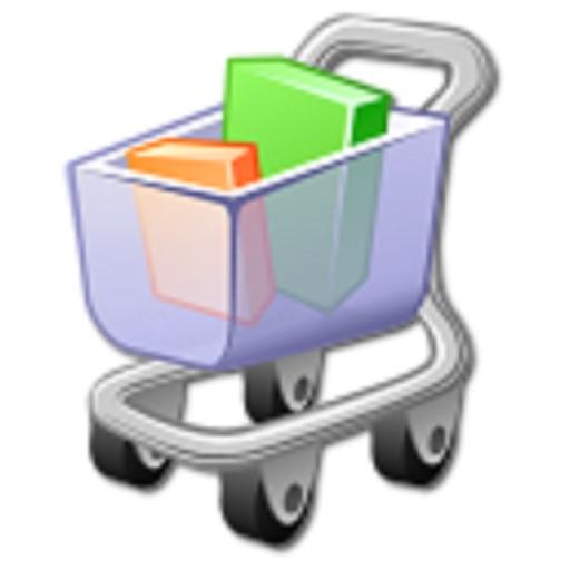 EniShoppingList icon
