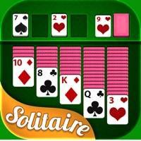 Codes for Solitaire Live Pro Hack