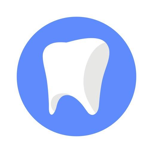 牙齿日记-牙齿美白矫正健康护理专家