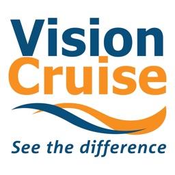 Vision Cruise App