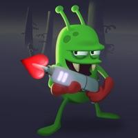 Zombie Catchers - Hunters! Hack Resources Generator online