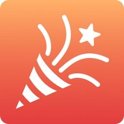 WishU App™ Celebratory Video