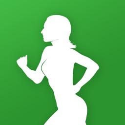 Cardio coach - home workout