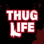 Thug Life Game Hack Online Generator  img