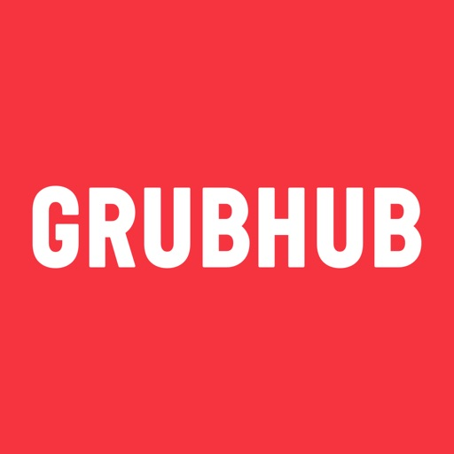 Grubhub: Local Food Delivery download