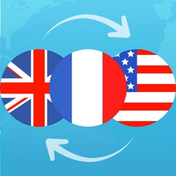 French Translator Dictionary +