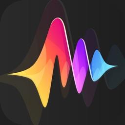 Soonero | Short Video App
