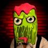 Scary Ice Scream Clown 3D