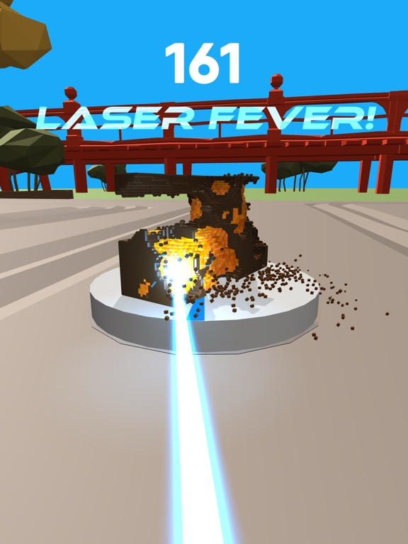 Break 3D screenshot 9